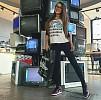 sharlota-574356.jpg