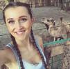sharlota-577356.jpg