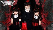 babymetal-505001.jpg