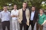 the-walkmen-560760.jpg