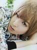 shouta-aoi-586229.jpg