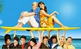 soundtrack-teen-beach-movie-476194.jpg