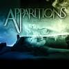 apparitions-476511.jpg