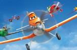 soundtrack-letadla-544455.jpg