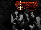 possessed-515154.jpg