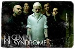 gemini-syndrome-470846.jpg