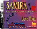 samira-463416.jpg