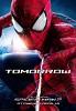 soundtrack-amazing-spider-man-558323.jpg