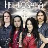 heliosaga-465721.jpg