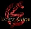 shizen-cropp-466180.png