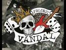 projekt-vandal-503605.jpg