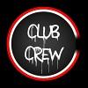 clubcrew-466991.jpg