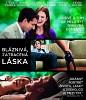 soundtrack-blazniva-zatracena-laska-469696.jpg