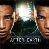 after-earth-470794.jpg