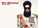 soundtrack-diktator-471643.jpg