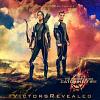 soundtrack-hunger-games-vrazedna-pomsta-479922.png