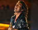 luciano-ligabue-544152.png
