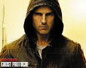 soundtrack-mission-impossible-ghost-protocol-476298.jpg