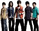 mayday-taiwanese-band-476319.jpg