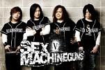 sex-machineguns-477058.jpg