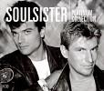 soulsister-231952.jpg