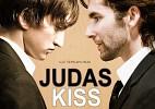 soundtrack-judas-kiss-478143.jpg