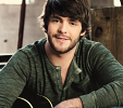 thomas-rhett-544127.png