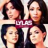 the-lylas-479939.jpg