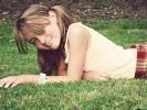 tereza-hanychova-480163.jpg