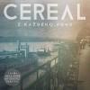 cereal-484860.jpg