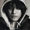 akanishi-jin-489361.jpg