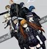 arcana-famiglia-485611.jpg