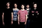 chunk-no-captain-chunk-486900.jpg