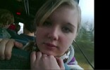 mc-radka-492943.jpg