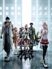 soundtrack-final-fantasy-xiii-493857.jpg