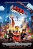 soundtrack-lego-pribeh-520957.jpg