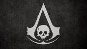 soundtrack-assasin-s-creed-black-flag-494612.jpg