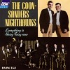 coon-sanders-nighthawk-orchestra-498141.jpg