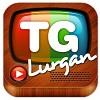 tg-lurgan-497263.jpg