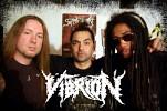 vibrion-505222.jpg