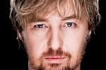 john-owen-jones-499709.jpg