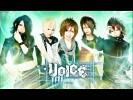 voice-j-rock-500203.jpg