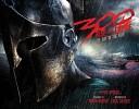 soundtrack-vzestup-rise-500434.jpg