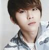 yong-junhyung-500641.jpg
