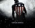 soundtrack-captain-america-prvni-avenger-501087.jpg