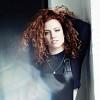 jess-glynne-616186.jpg