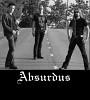 absurdus-536580.jpg
