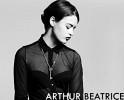 arthur-beatrice-502939.jpg