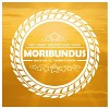 the-moribundus-502959.jpg