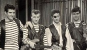 johnny-kidd-the-pirates-605215.jpg